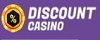 Discoun Casino